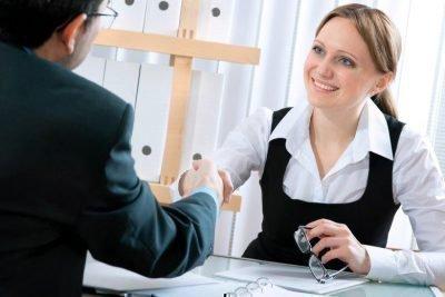 как пройти собеседование на руководителя