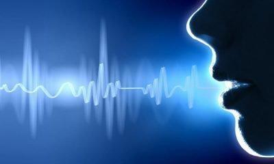 как влияет курение на голос