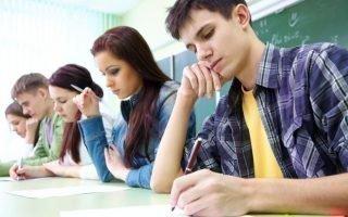 Как выбрать профессию после 11 класса