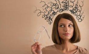 Тестирование на ОКР и невроз