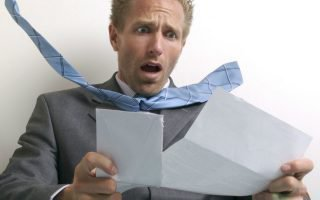10+ советов, чтобы унять волнение и мандраж перед собеседованием