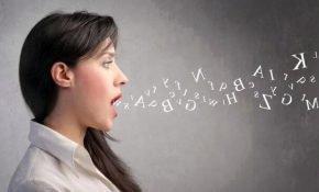 Как избавиться от заикания при волнении