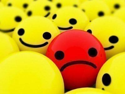 госпитальная шкала депрессии и тревоги