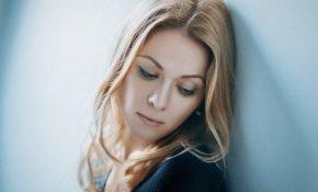 Избавление от подсознательной тревоги
