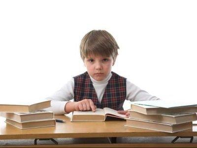 методика диагностики уровня школьной тревожности филлипса