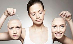 В чем отличие шизофрении и ОКР