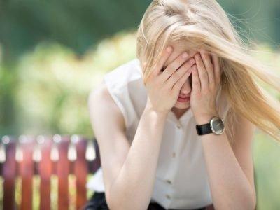 тест на тревожность спилбергера ханина