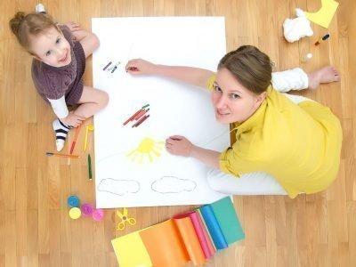 выявление тревожности у дошкольников