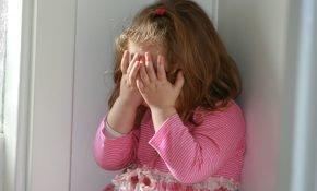11 методик для выявления тревожности у детей
