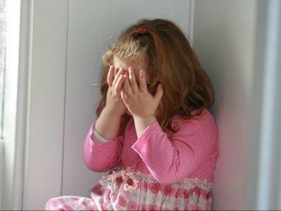 Диагностика тревожности детей раннего возраста