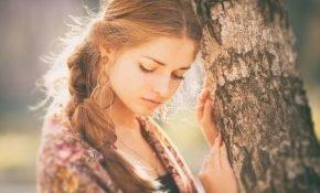 Как отличить скромность от смирения