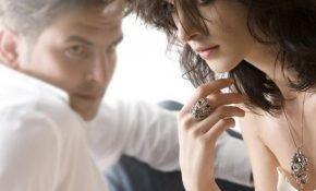 Психология мужской ревности: как распознать и что делать