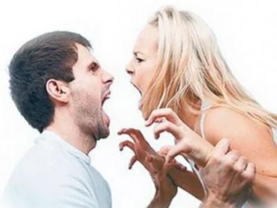 Что такое патологическая ревность