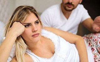 Как вызвать ревность у любовника