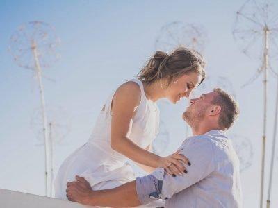 Что делать, чтобы любовник не ревновал