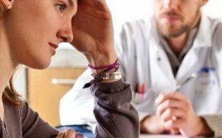 Понятие ревности в психологии и её виды