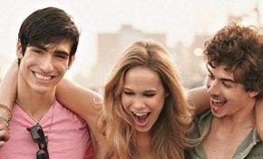 Почему парень или муж совсем не ревнует