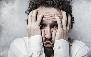 Симптомы панической атаки  у взрослых и детей