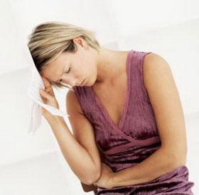 Астения: что это за болезнь? Её симптомы и способы лечения.