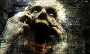 Почему люди любят смотреть фильмы ужасов