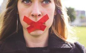 Внезапная потеря речи после стресса: как распознать и чем лечить