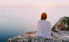 Как быстро успокоится от нервного напряжения